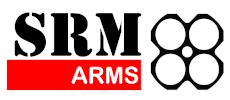 SRM Arms Online Store